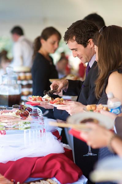 erin_dave_wedding_200.jpg