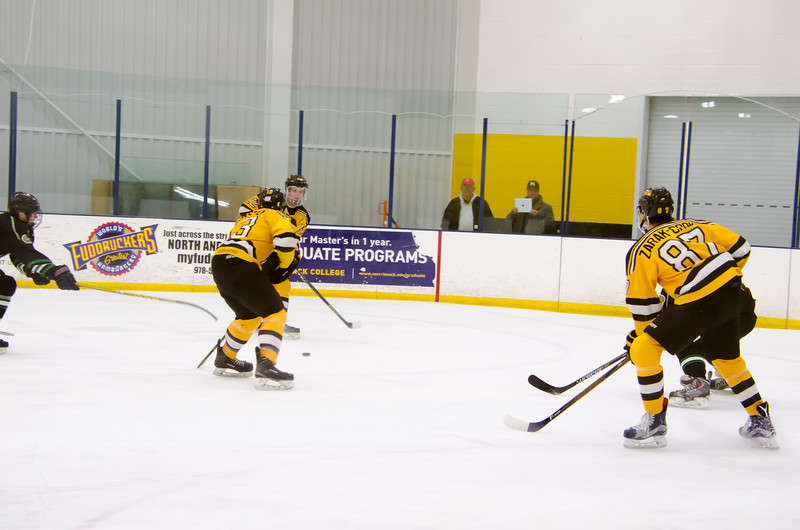 160221 Jr. Bruins Playoff vs. South Shore Kings.NEF-110.jpg