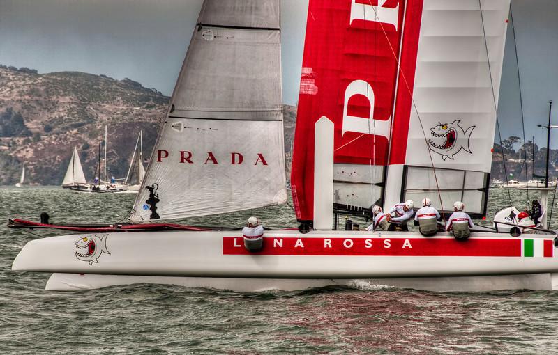 prada-luna-rossa-sailing-1.jpg