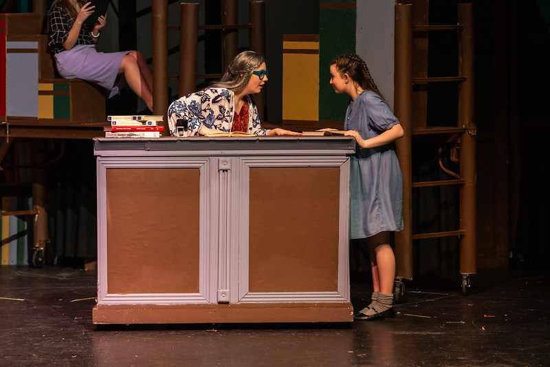 Matilda - Chap Theater 2020-422.jpg