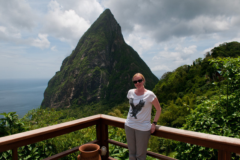 St_Lucia_20110509_334