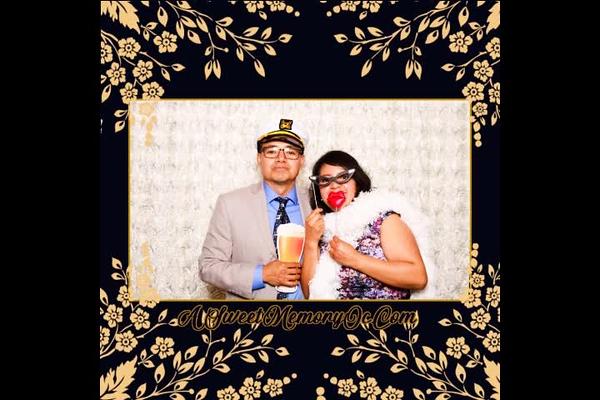 A Sweet Memory, Wedding in Fullerton, CA-617.mp4