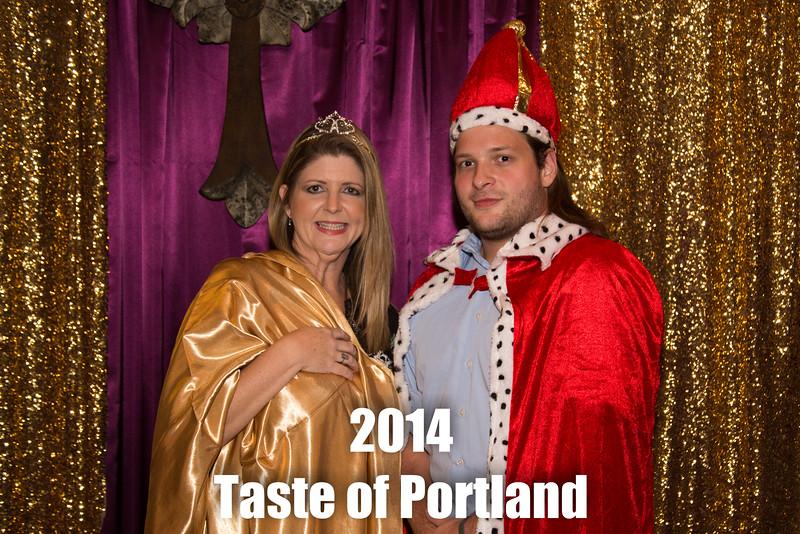 Taste of Portland '14-139.jpg