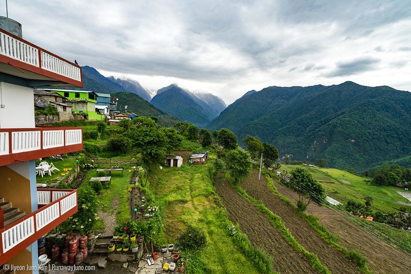 2017.05_Nepal-3123.jpg