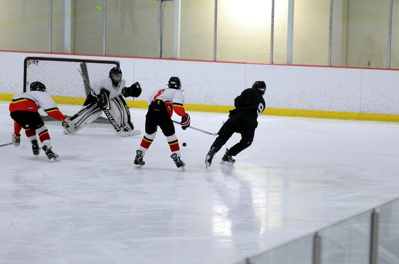130223 Flames Hockey-019.JPG