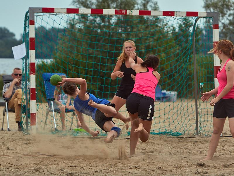 Molecaten NK Beach Handball 2015 dag 2 img 292.jpg