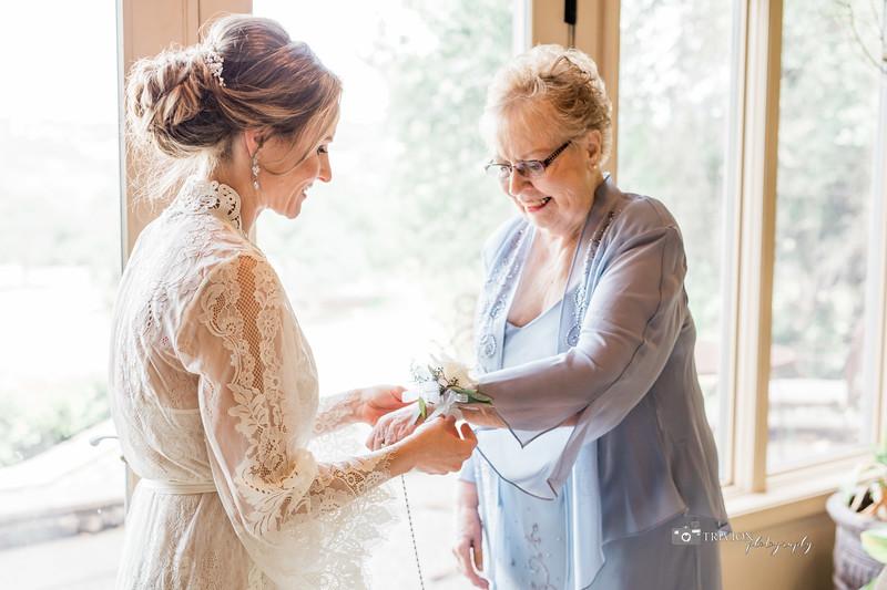 Wedding (14 of 192).jpg