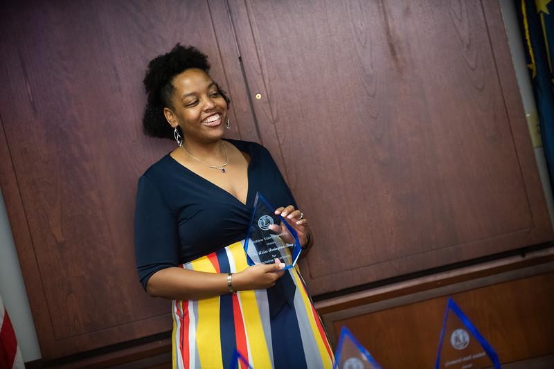 09_19_18_inclusive_excellence_award-34.jpg