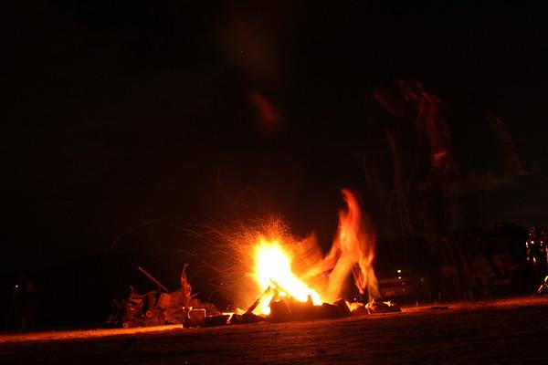 Images from folder Eldorado Dry Lake Drum Circle