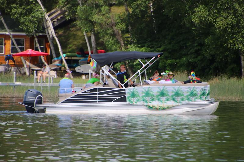 2019 4th of July Boat Parade  (135).JPG