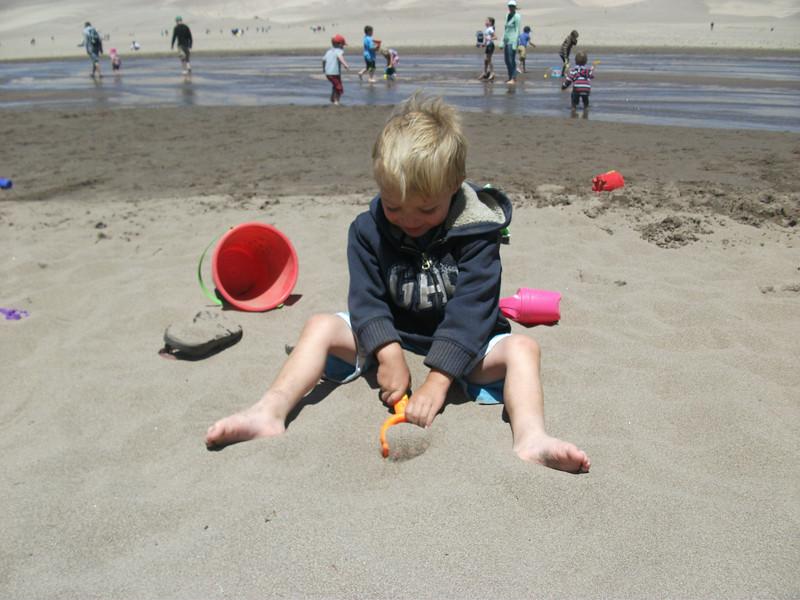 Sand Dunes 051.JPG