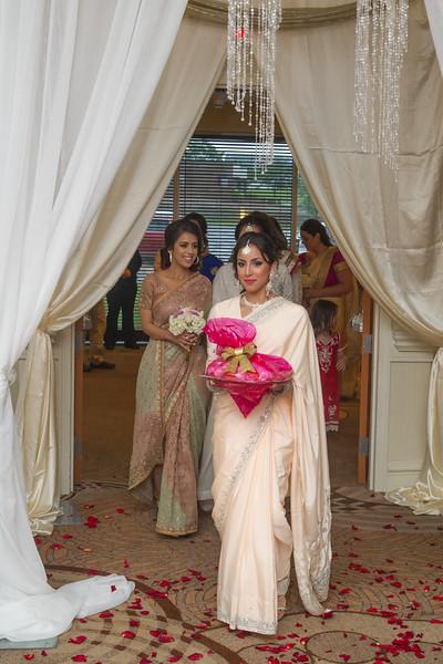UPW_HAQ-WEDDING_20150607-359.jpg