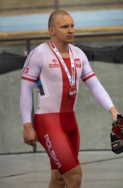 Rafał Sarnecki