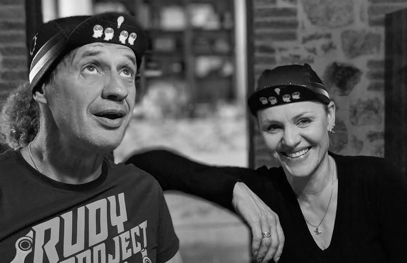 2019 Italy Cycling Trip-276.jpg