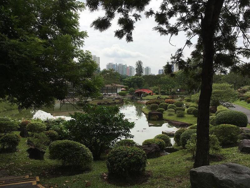 201708 - Asia 2017 - 23.jpg