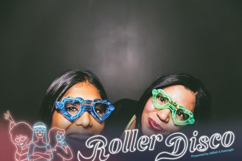 Roller Disco 2017-1177.jpg