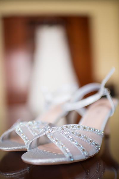 170923 Jose & Ana's Wedding  0001.JPG