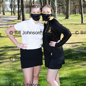 Nauset Girls Golf 2020_2021
