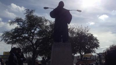 2013-MLK-Wreath-Laying-Ceremony-San Antonio