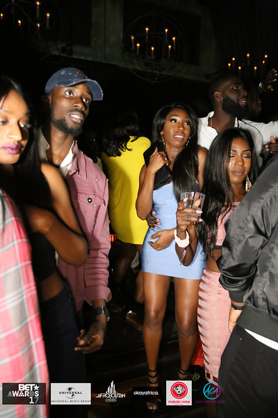 BET_Afropolitan LA_Afterparty_WM-0425.JPG