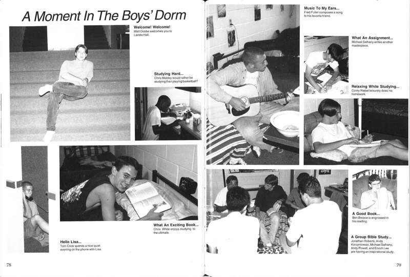 1997 ybook_Page_39.jpg