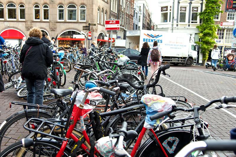 GM~Amsterdam, Netherlands~2013 5011