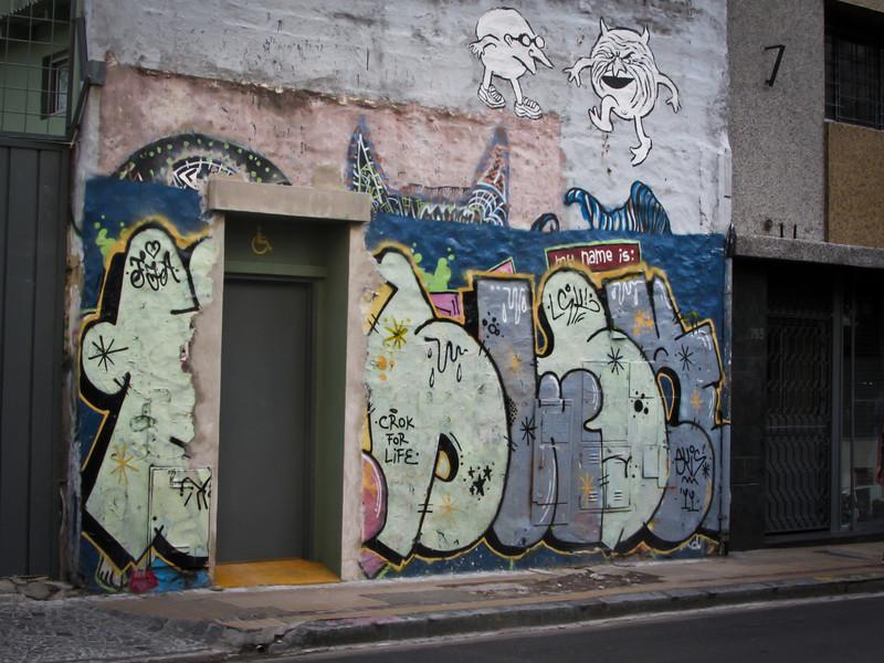 Buenos Aires 201203 San Telmo Art Walk (49).jpg