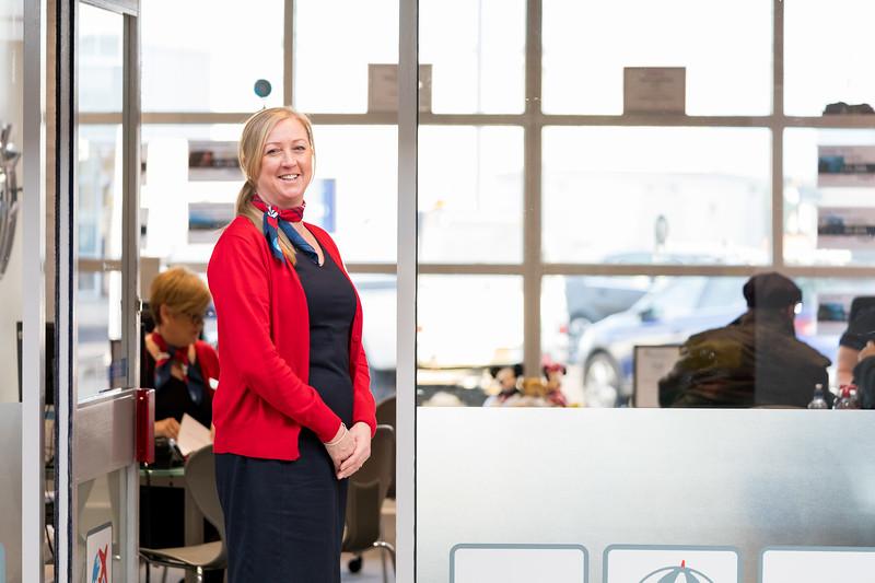 Humberside-Airport-travel-show-05-01-20-30.jpg