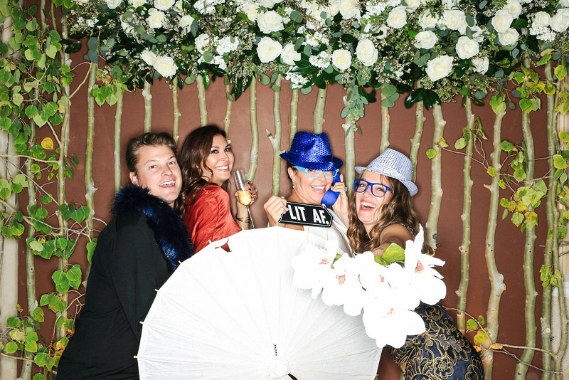 Jacqueline & Tony Get Married in Aspen-Aspen Photo Booth Rental-SocialLightPhoto.com-188.jpg