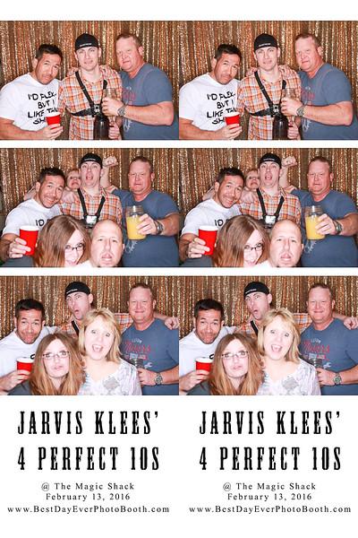 BDE2016-Jarvis-4PerfectTens-BirthdayParty-MagicShack-1129.jpg