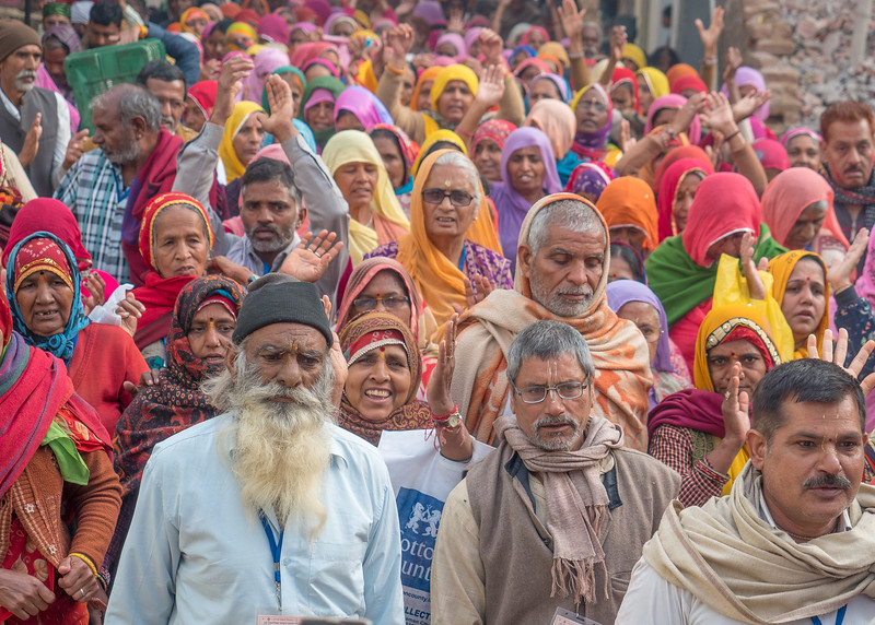 India 2018-66.JPG