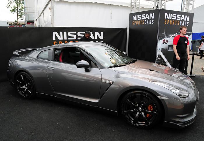 Nissan GT-R.jpg