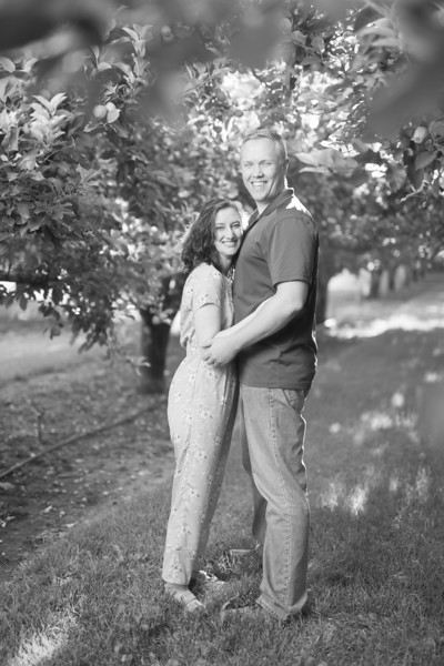Brandt and Samantha-BW-9.jpg