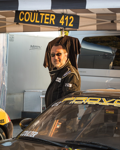 20190922_0099_PCA_Racing_Day2_Eric.jpg