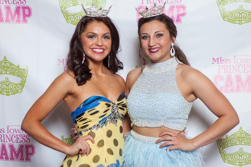 Miss_Iowa_20160608_161423.jpg