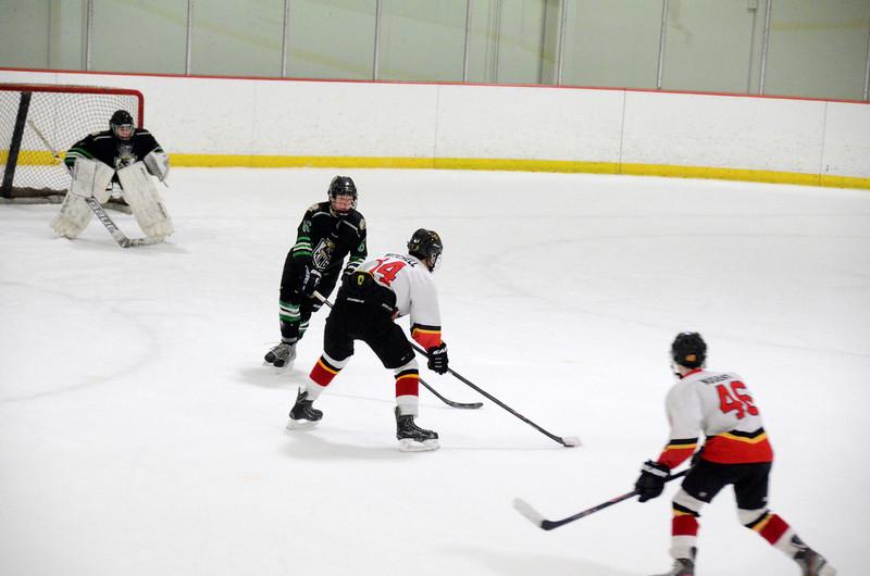 140111 Flames Hockey-243.JPG