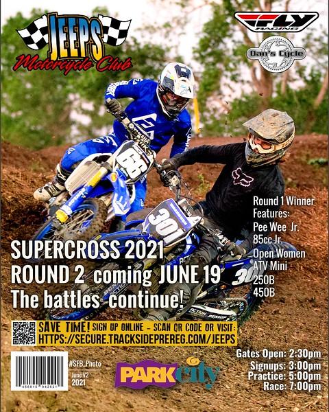 Jeeps Magazine June V2 2021 Edition copy 2.jpg