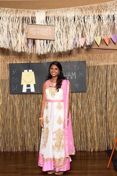 2018 Pratham RTP Annual Gala