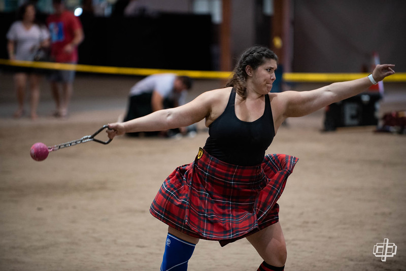 2019_Highland_Games_Humble_by_dtphan-298.jpg
