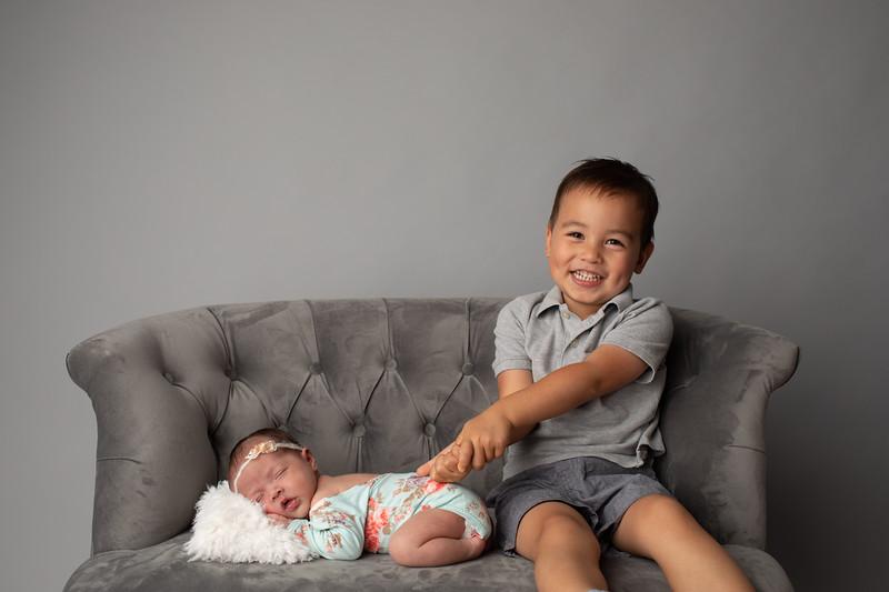 Baby Kaya-18.jpg