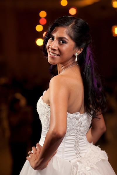 2011-11-11-Servante-Wedding-404.JPG