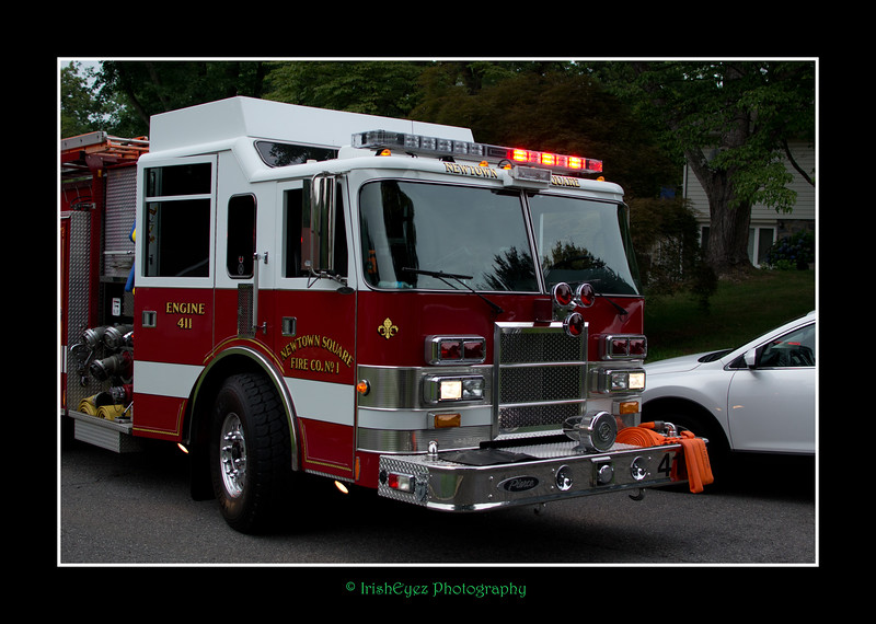 Newtown Square Fire Company (142).jpg