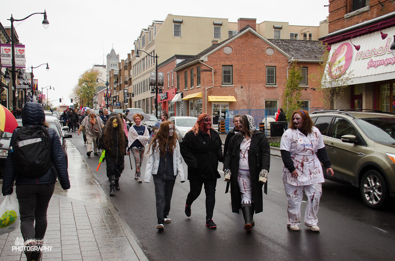 ZombieWalk-245.jpg