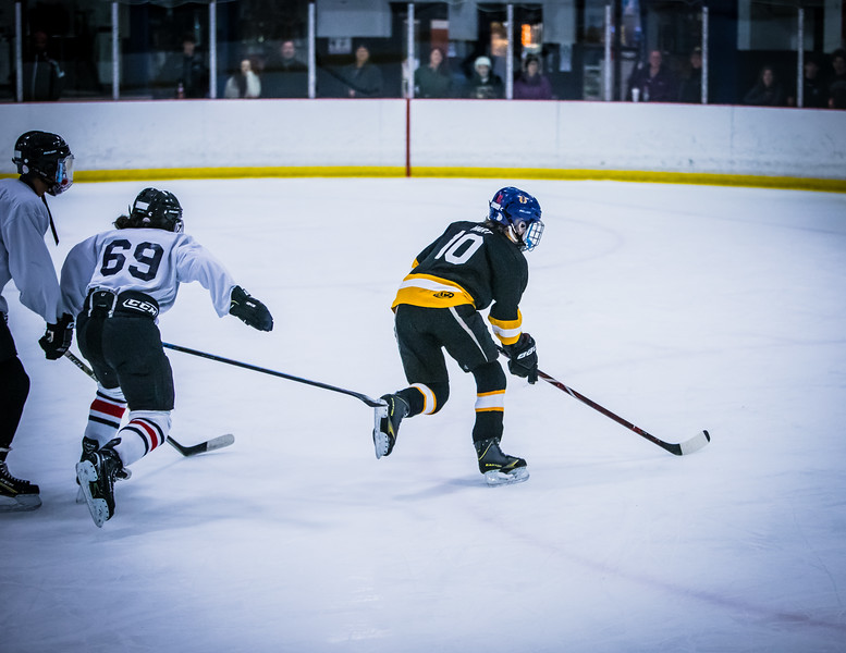Bruins2-417.jpg