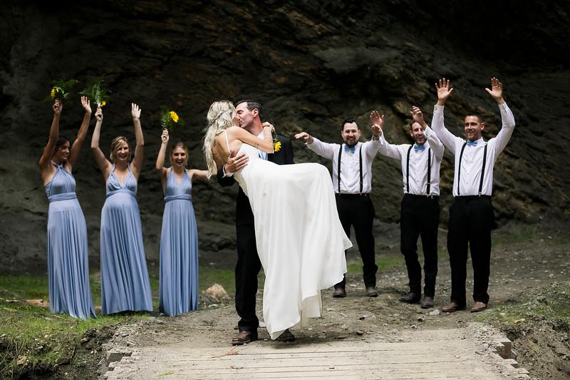 salmon-arm-wedding-photographer-highres-3144.jpg
