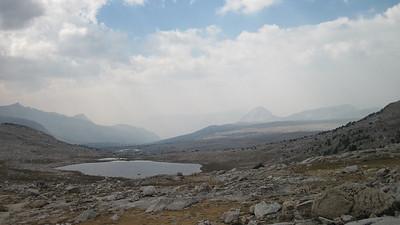 08-31-2013 Sierra Camping