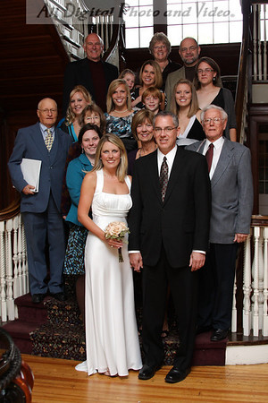 Erin & Dave 10.03.09 Full Collection