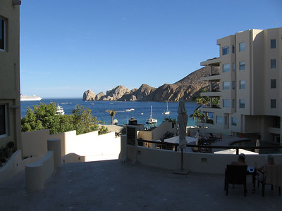 Cabo Pictures