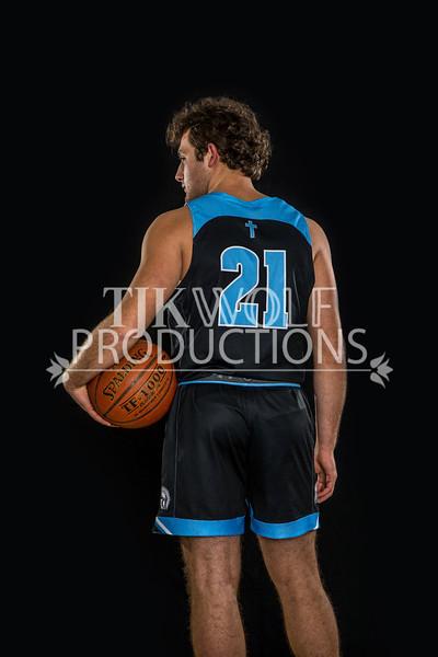 Ian Basketball-8.jpg