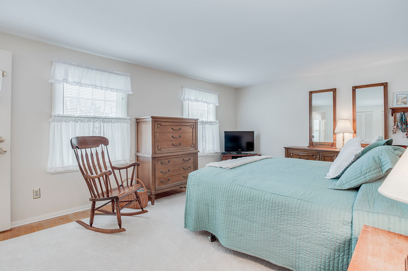 Bathurst for web_22.jpg